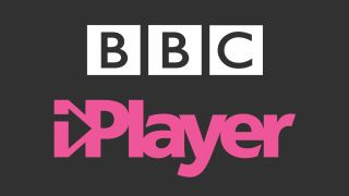 Plans to upgrade BBC iPlayer submitted to OFCOM