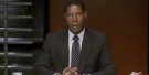 24 Vet Dennis Haysbert Is Set To Lead A New CBS Show