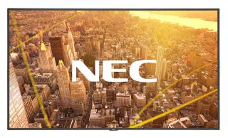 NEC, BrightSign Partner on All-In-One Digital Signage Solutions