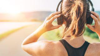 The best running headphones