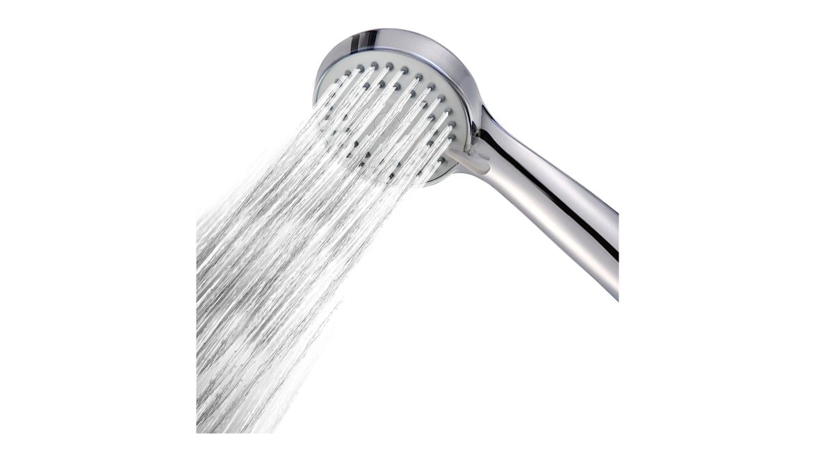 The Best Low Water Pressure Shower Heads Real Homes