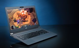 Budget laptops for gaming