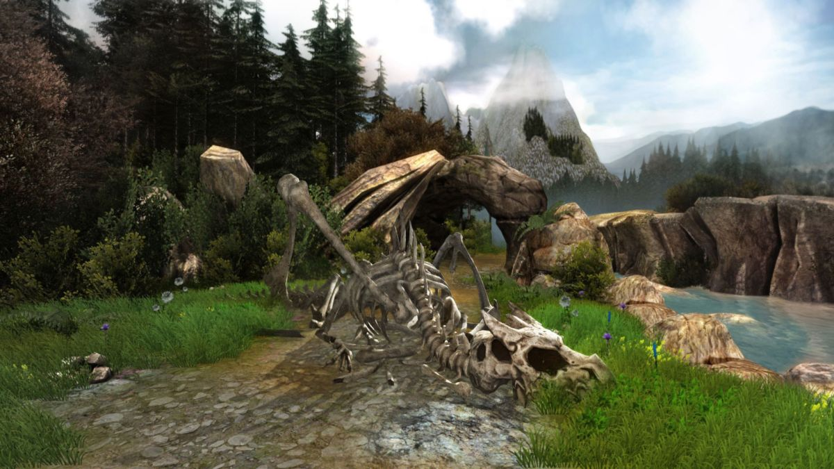 Ubisoft server shutdown leaves Might & Magic X players without purchased DLC