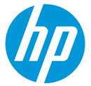 HP Inc. Introduces New PCs and Software Solutions