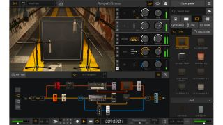 Best guitar VSTs 2021: guitar plugins and software to supercharge your guitar recordings