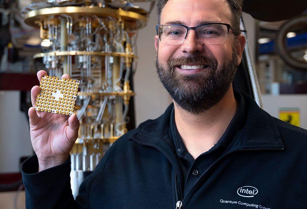 Quantum computing just took another big step toward viability