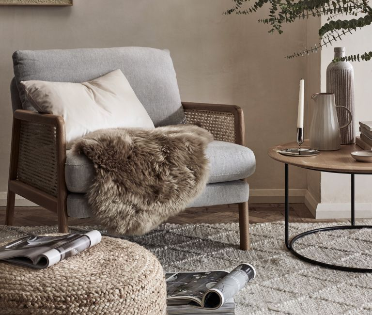 Best armchairs: 10 stylish seats for every room