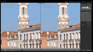 Download Lightroom