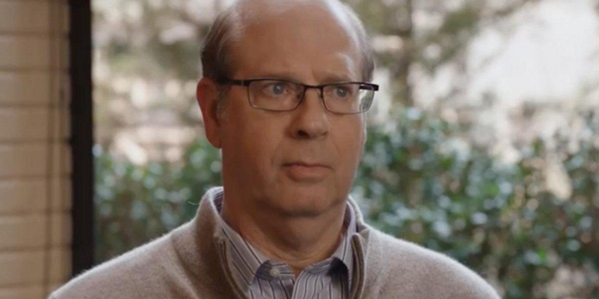 Stephen Tobolowsky - Silicon Valley