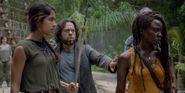How AMC Is Replacing The Walking Dead's Season 10 Finale
