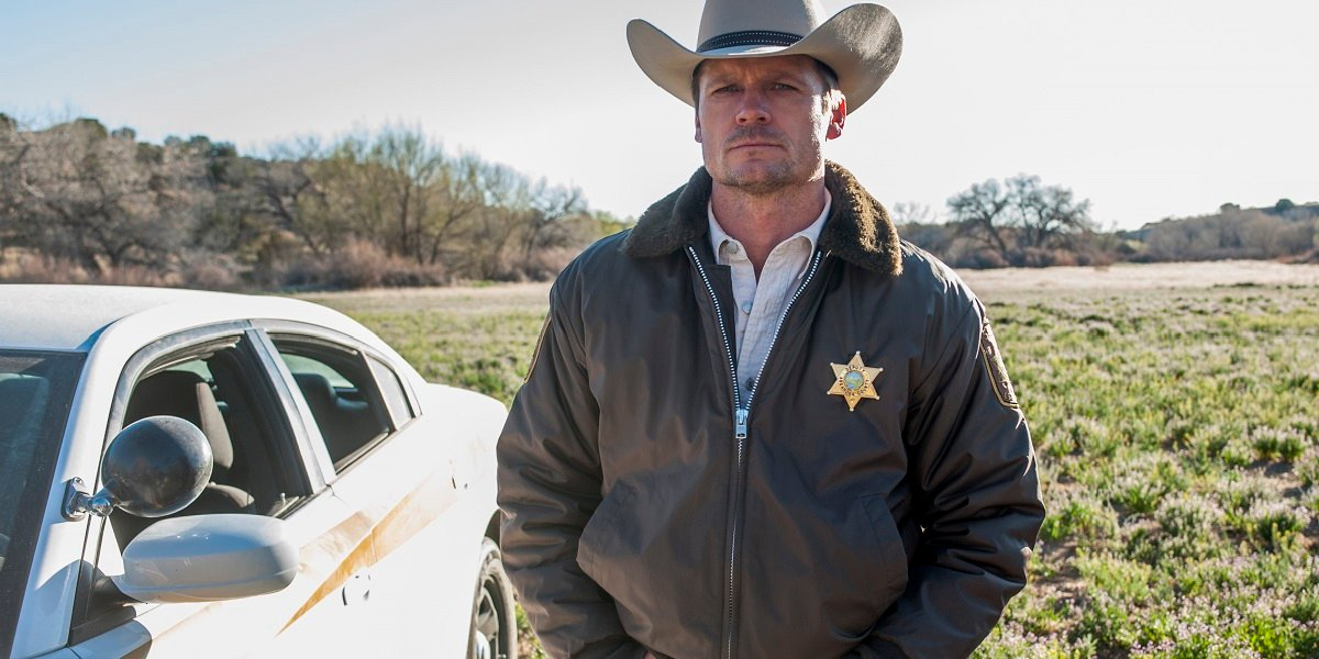 swat bailey chase season 3