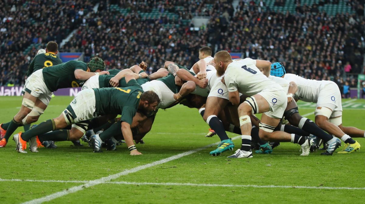 england vs south africa - photo #23