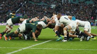 england vs south africa live stream rugby world cup final 2019