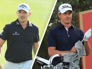 Golf betting pro tips on degassing latest snooker betting