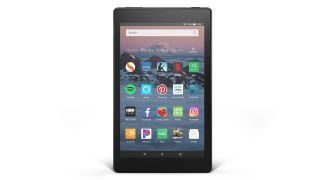 Amazon discounts Fire tablets and Kindles ahead of launching new models