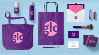 Best free logo designer: Looka