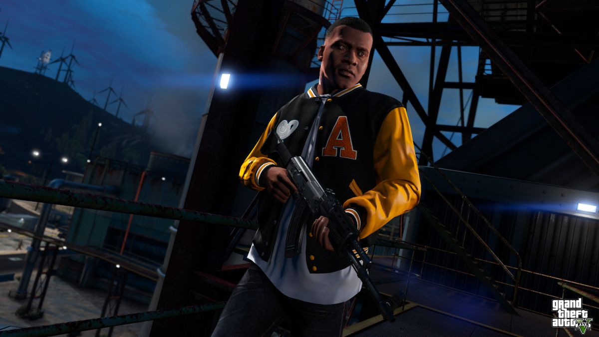 Grand Theft Auto 6 Rumors: Characters, Release Date and More