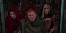 Bette Midler Announces Fun Hocus Pocus Reunion, But What Does That Mean For A Sequel?