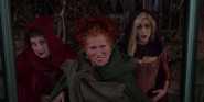 Bette Midler Announces Fun Hocus Pocus Reunion, But What Does That Mean For A Sequel?