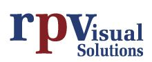 rp Visual Solutions Announces Michel Morrow Technologie as New Manufacturer