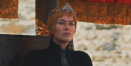 Game Of Thrones' Lena Headey Is Going Sci-Fi For Her First Big TV Role After Cersei