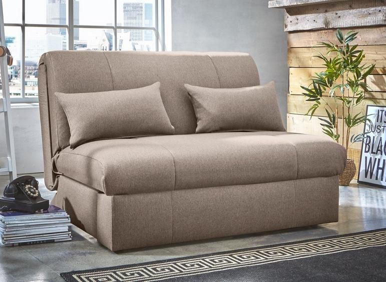 Best Guest Beds Daybeds Sofa Beds Transformer Beds And Blow Up Mattresses Real Homes