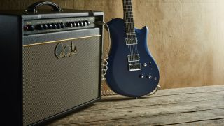 The 9 best new guitar amps of 2017