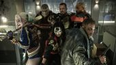 One Suicide Squad Cast Member Might Hold Up Production On The Sequel
