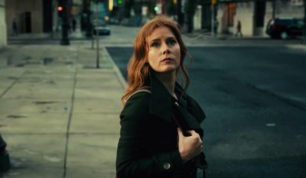 Justice League Lois Lane