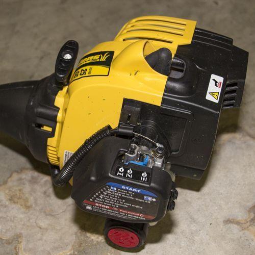 Bolens Gas Trimmer BL160 Review - Pros, Cons and Verdict   Top Ten