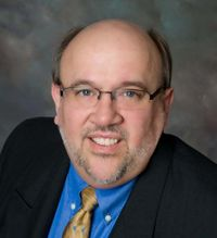 CEI Announces New Sales and Marketing Vice President