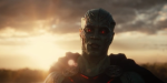 Zack Snyder's Justice League: Why Creating Martian Manhunter Was A Challenge During COVID