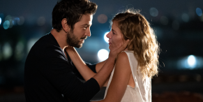 Wander Darkly Review: Sienna Miller And Diego Luna Shine In This Unique, Gripping Portrait Of Loss
