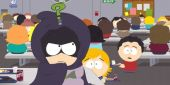 South Park: The Fractured But Whole's DRM Has Already Been Cracked