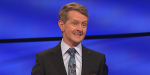 Ken Jennings Got Trolled Hard On Final Jeopardy With Contestant's Hilarious Answer