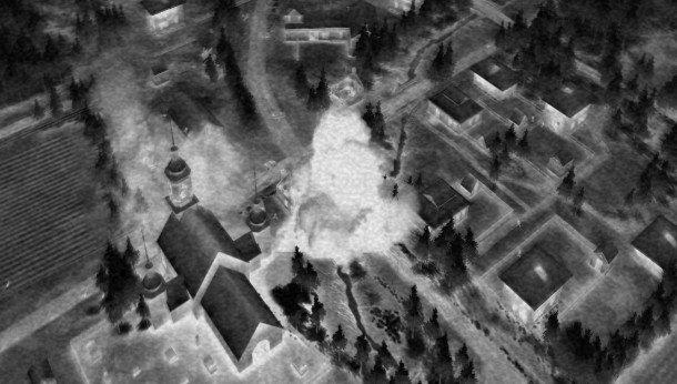 Call of Duty 4: Modern Warfare remaster all but confirmed by emoji