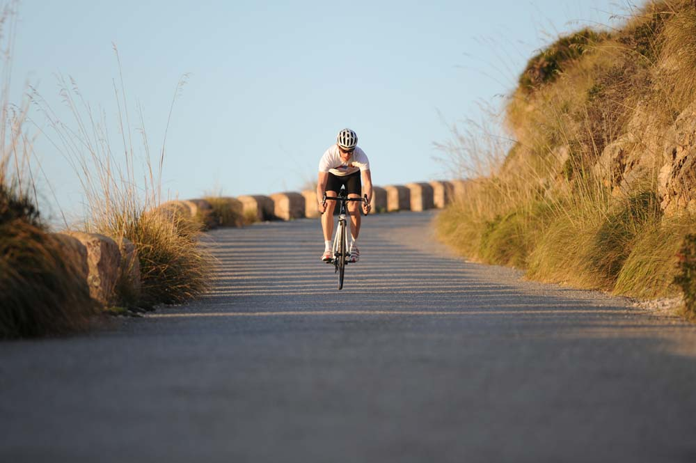 13 Inspirational Cycling Quotes To Live Your Life By Cycling Weekly