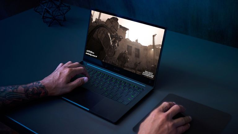 best gaming laptop 2020 best laptop for gamers best budget gaming laptop