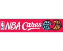 NBA, HP Launch Grant Competition