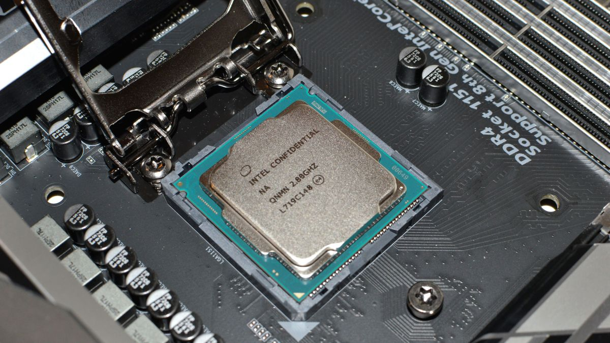 whats the best amd cpu