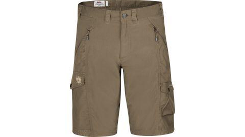 Fjällräven Abisko shorts