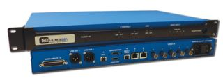 PESA to Demonstrate Streaming Distribution System at GV Expo