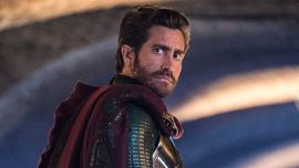 6 DC Characters Jake Gyllenhaal Would Be Perfect To Play