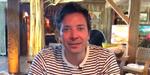Jamie Foxx Has Spoken Out Defending Jimmy Fallon Over SNL Blackface Controversy