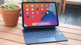 Best cheap iPad deals right now