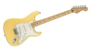 The 10 best Stratocasters: our pick of the best Strat guitars | MusicRadar