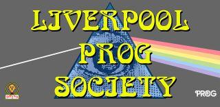Liverpool Prog Society