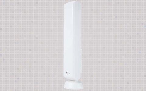 Antop AT-402B SmartPass Outdoor/Indoor Antenna — Full Review