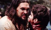 Jason Momoa Is A Bloody Badass In Trailer For Netflix's Frontier Season 2