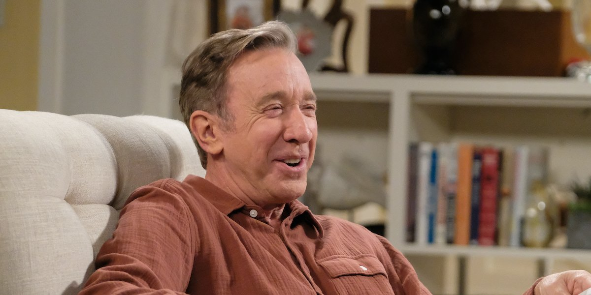 How Last Man Standing's Season 9 Premiere Brought Back Kaitlyn Dever's Eve And Handled Its Time Jump